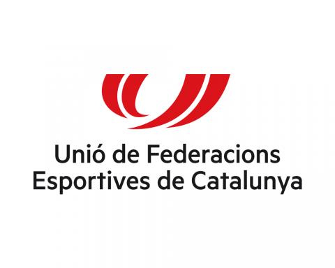 Unió de Federacions Esportives de Catalunya